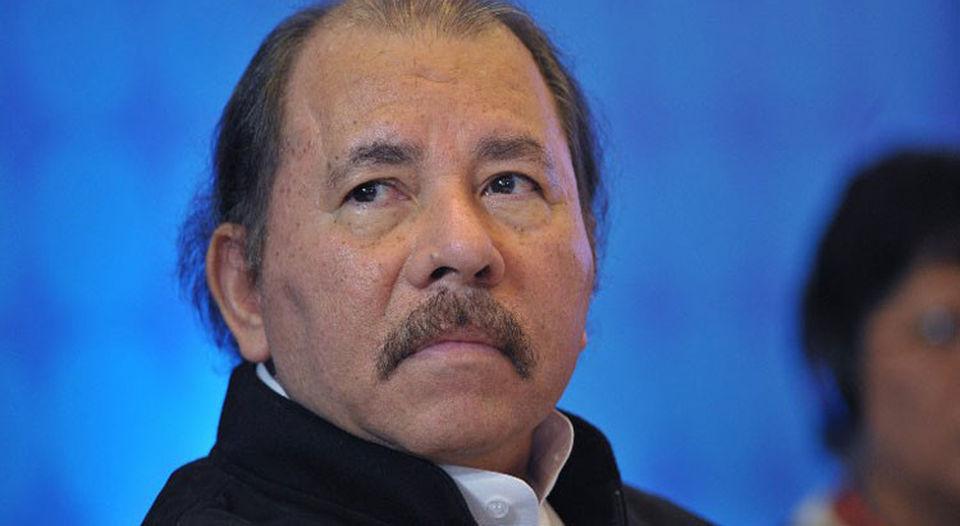presidente-Daniel-Ortega-impulsado-recientemente_LNCIMA20160505_0068_5