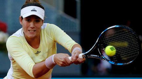 tenista-nacida-Venezuela-Foto-EFE_NACIMA20160511_0017_6