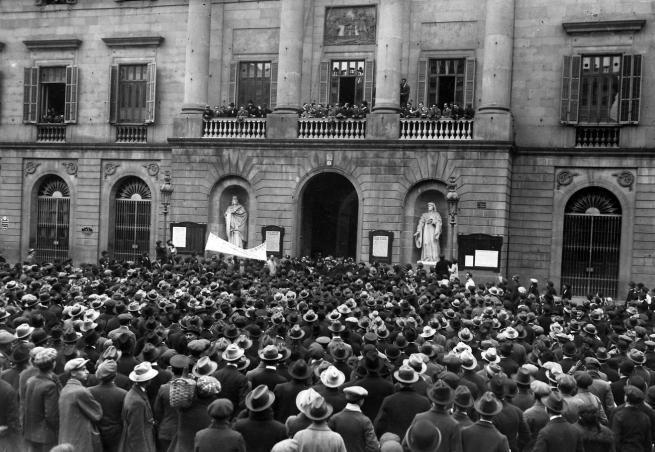 11-huelga-canadiense-barcelona-1919