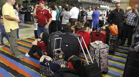 Aeropuerto-Internacional-Maiquetia-Rodriguez-Nacional_NACIMA20140106_0043_6