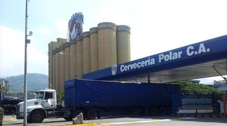 Cerveceria-Polar-operativas-capacidad-Archivo_NACIMA20160421_0159_6