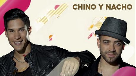 Chino-Nacho-Foto-Captura_NACIMA20160616_0152_6 (1)