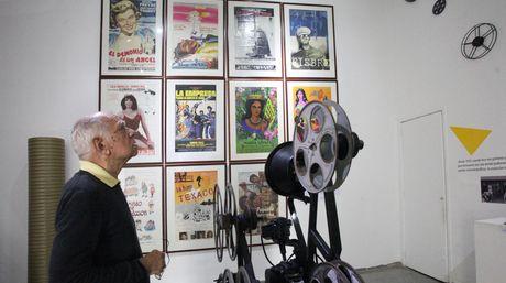 Exposicion-Cinemateca-Naciona-Manuel-Sarda_NACIMA20160621_0145_6