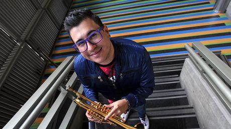 Gerald-Chacon-Austria-European-Ensemble_NACIMA20160614_0174_6