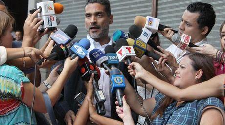 Gutierrez-Leopoldo-Palacio-Justicia-Voluntad_NACIMA20151016_0075_6