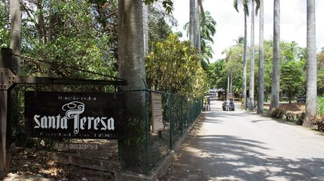 Hacienda-Santa-Teresa-Archivo-Nacional_NACIMA20130608_0051_6