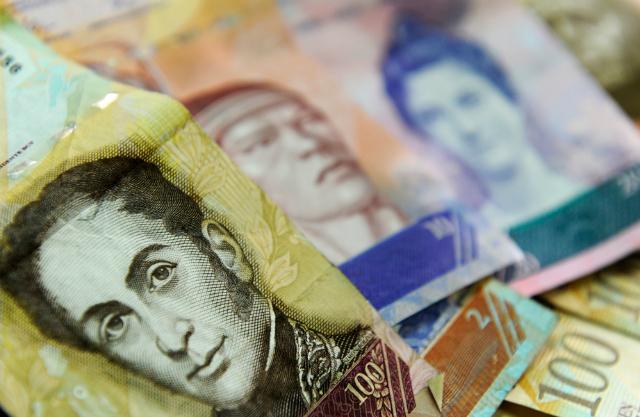 La-economía-en-Venezuela-¿Que-viene-por-Asdrúbal-Oliveros