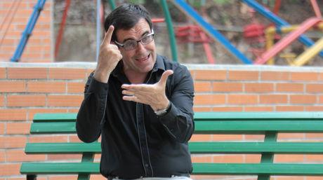Laureano-Marquez-politologo-Foto-Archivo_NACIMA20160402_0034_6