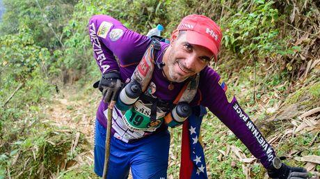 Pedro-Vera-Foto-Ngo-Hoa_NACIMA20160603_0060_19