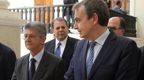 Rodriguez-Zapatero-Cortesia-Prensa-AN_NACIMA20160603_0239_6