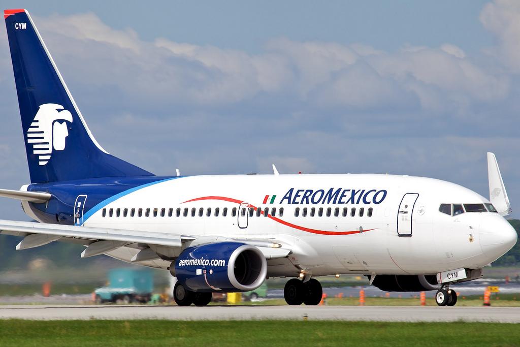 aeromexico_0