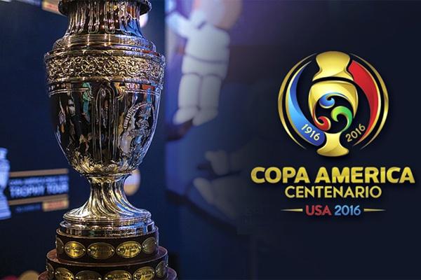 copaamerica1.jpg_1803496872