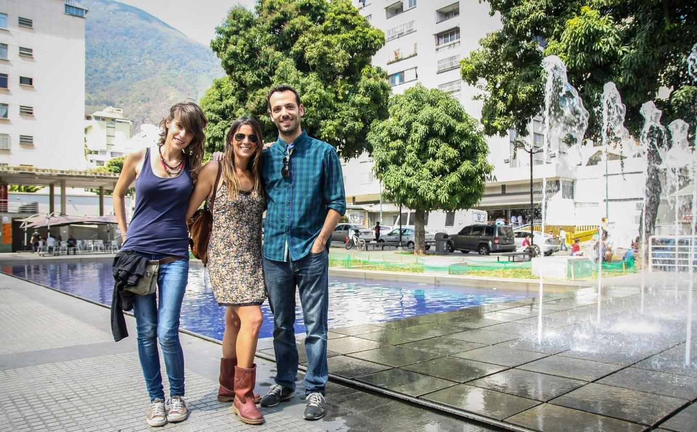 espanoles-que-buscan-un-futuro-en-la-venezuela-del-chavismo