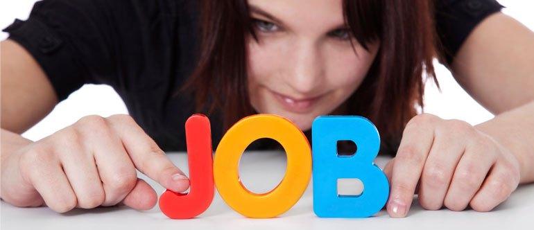 joven-buscar-trabajo