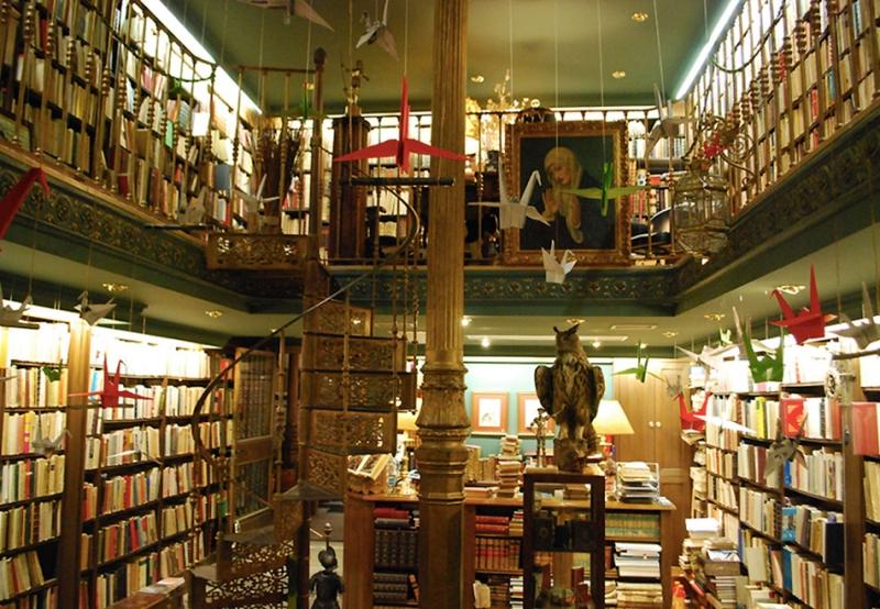 madrid-es-una-ciudad-de-letras-libreria-de-miguel-cover-2