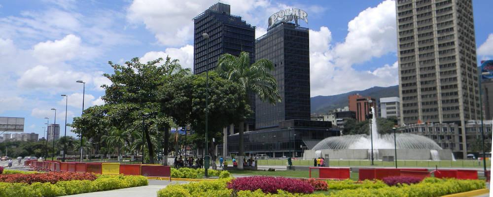 plaza_venezuela1000
