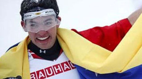 Cesar-Baena-atleta-venezolano-Esquiatlon_NACIMA20130923_0185_19