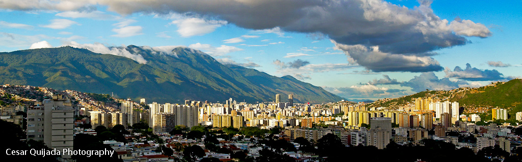Cesar-Quijada-Panoramic-Caracas