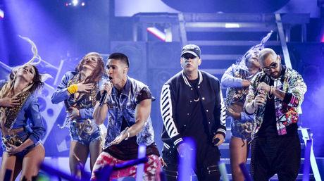 Daddy-Yankee-Andas-Foto-Univision_NACIMA20160715_0045_6
