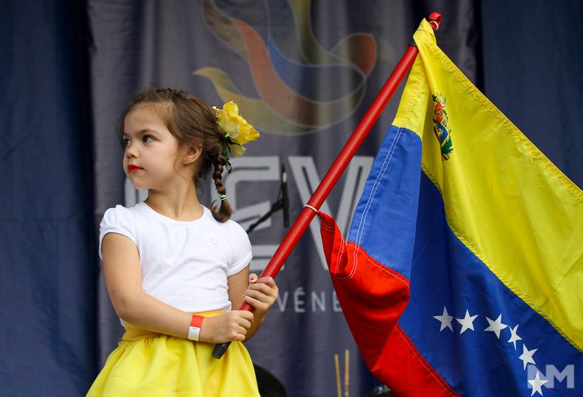 Festival-Venezolano-Montreal-2015-020