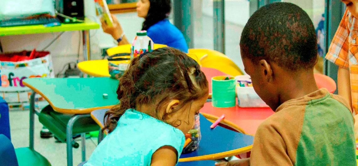 Infantiles-Biblioteca-LPG-8