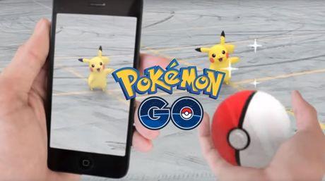 Pokemon-Go-plataformas-Foto-Cortesia_NACIMA20160714_0169_20