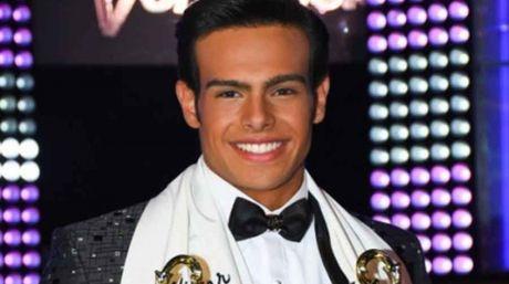 Renato-Barabino-mister-Venezuela_NACIMA20160701_0127_6
