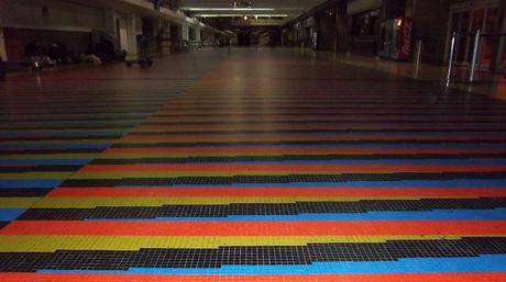 aeropuerto-Maiquetia-Foto-Google_NACIMA20160712_0013_6