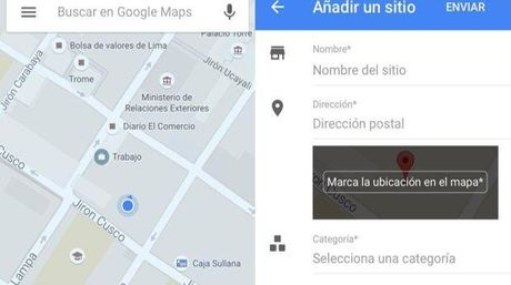 agregar-informacion-Foto-Google-Maps_NACIMA20160722_0045_6