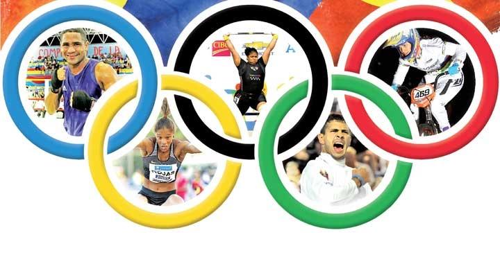 aros-olimpicos.jpg_1747892248