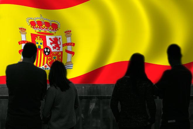 como-pedir-asilo-político-en-españa-solicitud-procedimiento-precio