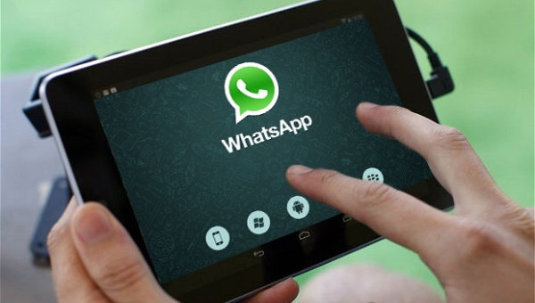 descargar-whatsapp-para-tablet.jpg_1718483346