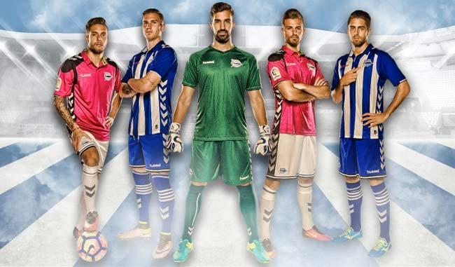 francisco-velasquez-As--ser--el-uniforme-de-Christian-Santos-con-el-Deportivo-Alav-s