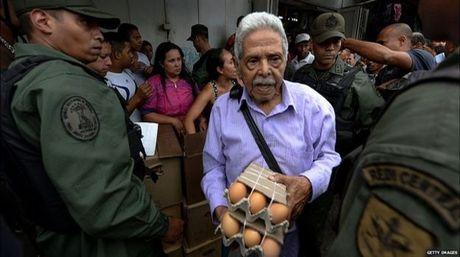 guardia-nacional-Caracas-Foto-Getty_NACIMA20160721_0010_6