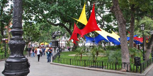 plaza-bolivar1