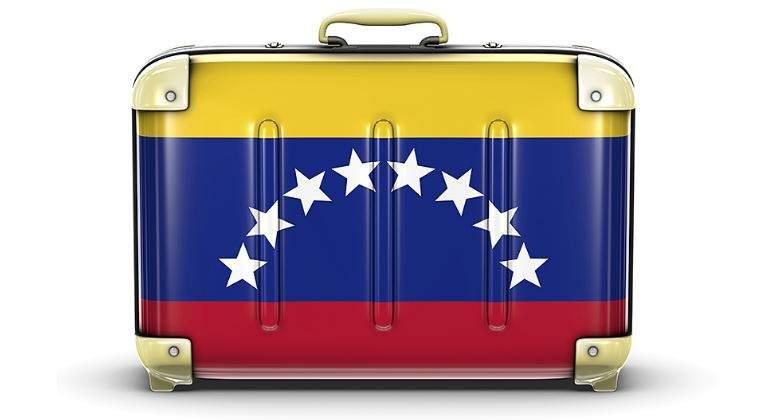 venezuela-maleta-770-istock
