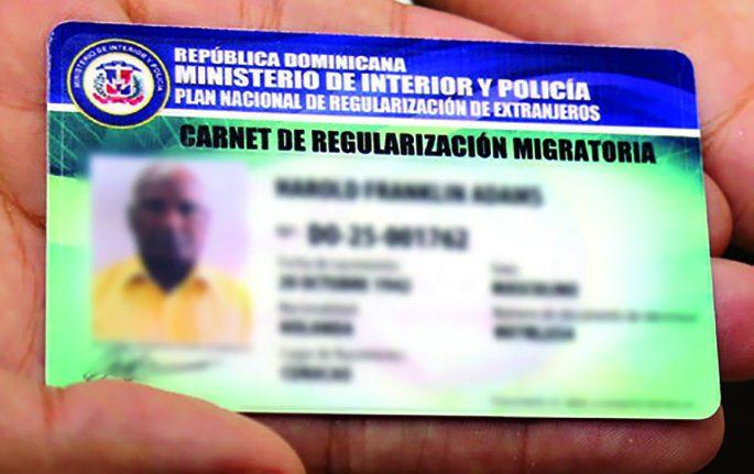 visas-de-trabajo-carnet-685x431