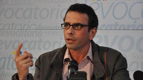 Capriles-Poder-Electoral-Pacheco-Archivo_NACIMA20160725_0137_19