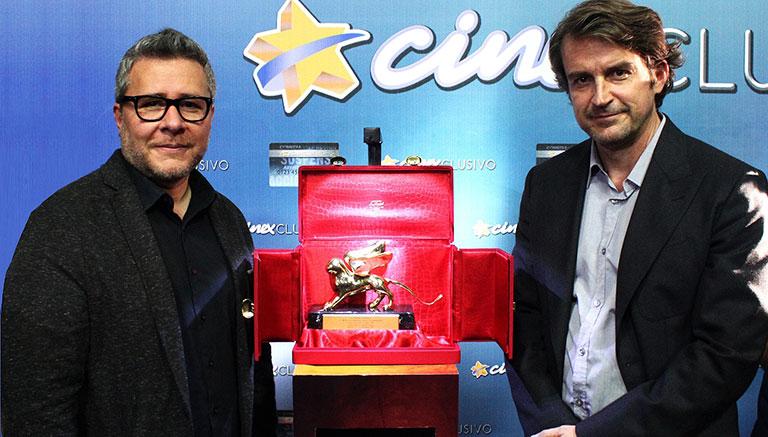 Cinex-Desde-Allaa21