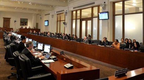 declaracion-primera-reunion-oposicion-Almagro_NACIMA20160811_0035_6