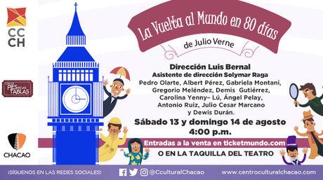 espectaculo-teatro-musical-familia-Cortesia_NACIMA20160801_0120_6