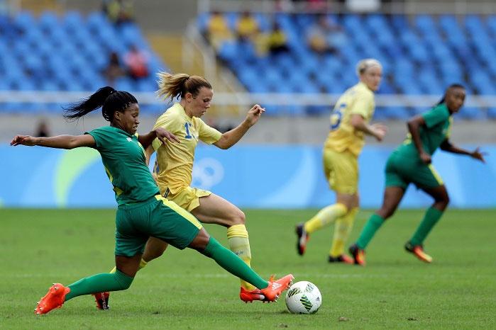 futbol-femenino-rio-2016.jpg_542870584 (1)