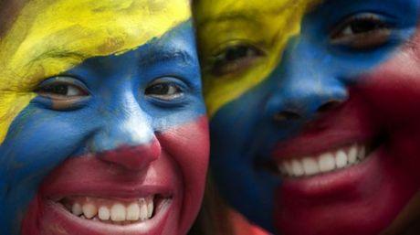problemas-constante-venezolanos-Foto-AFP_NACIMA20160829_0013_6