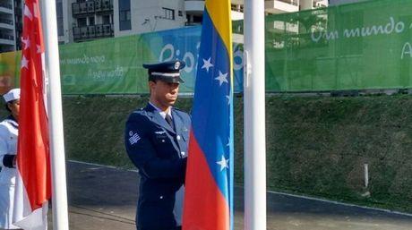 tricolor-venezolano-ondea-Rio-Janeiro_NACIMA20160802_0097_6