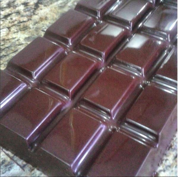 chocolate-venezolano