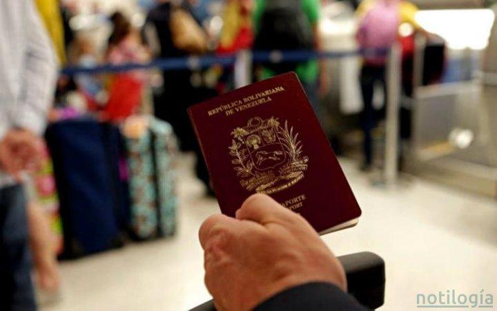 emigrar_desde_venezuela-1-1
