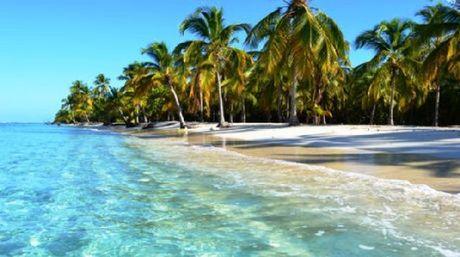 playas-venezuela-foto-referencial_nacima20160913_0107_6-1