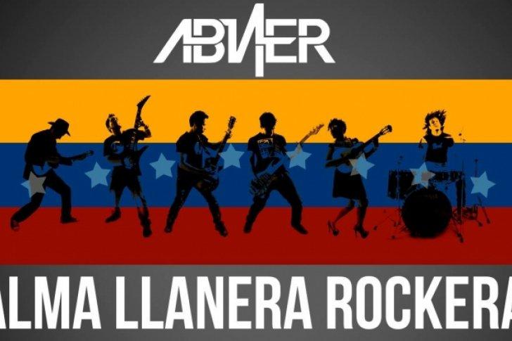 alma_llanera_rockera_por_abner