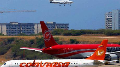 confirmados-aerolineas-venezolanas-foto-referencial_nacima20160917_0020_6