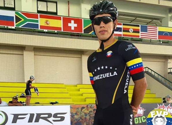 venezuela_patin-jpg_1841655314